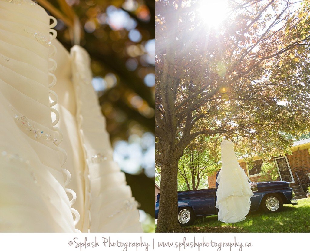 wedding_photographer_0223