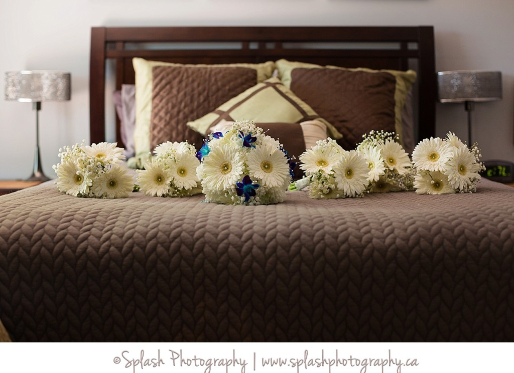 wedding_photographer_0224
