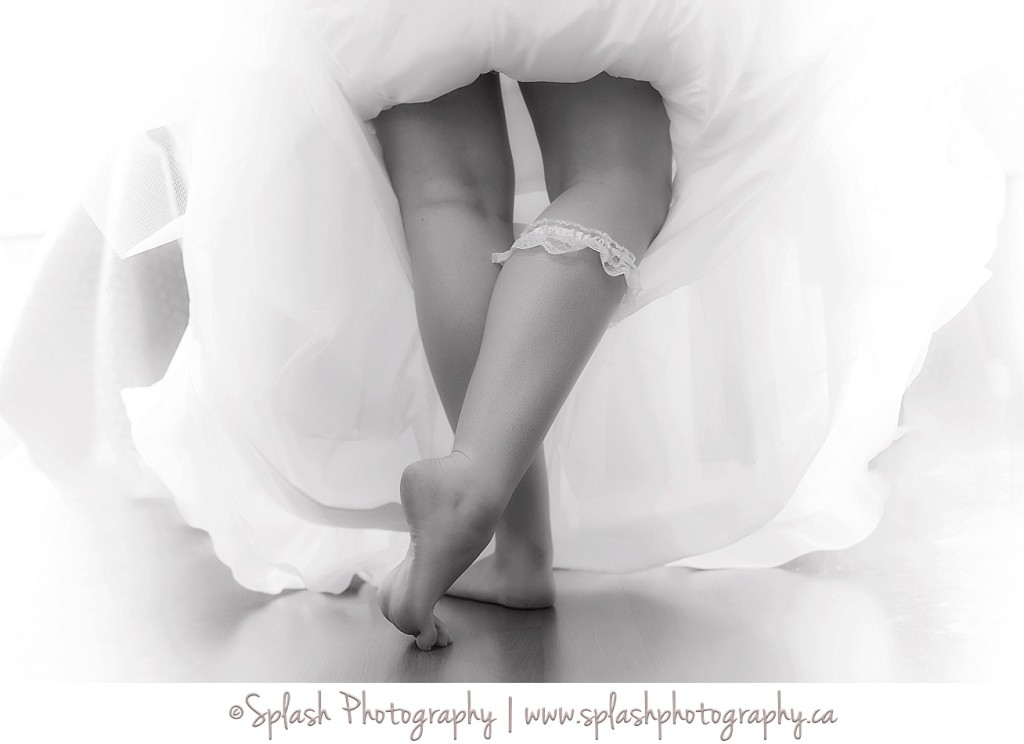 wedding_photographer_0237