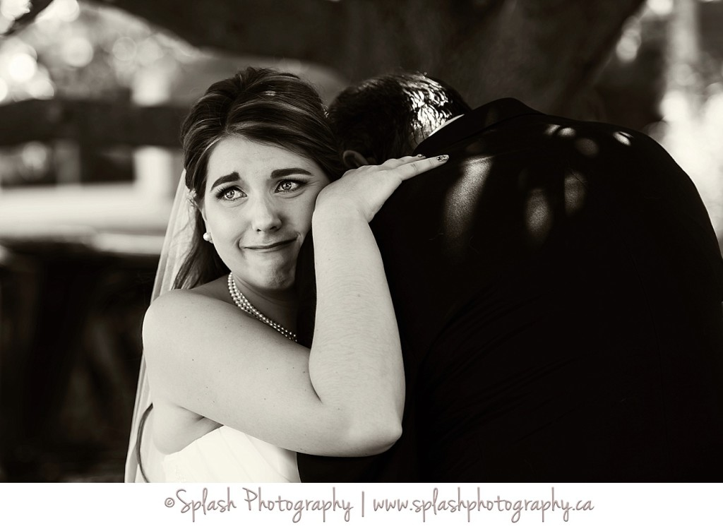 wedding_photographer_0242