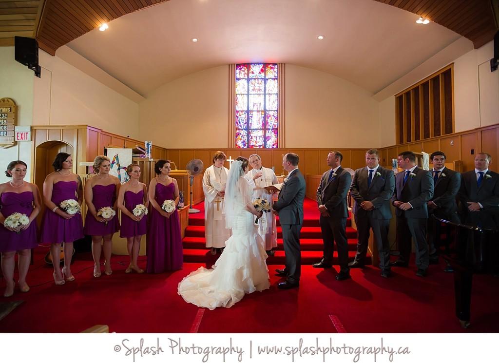 wedding_photographer_0250