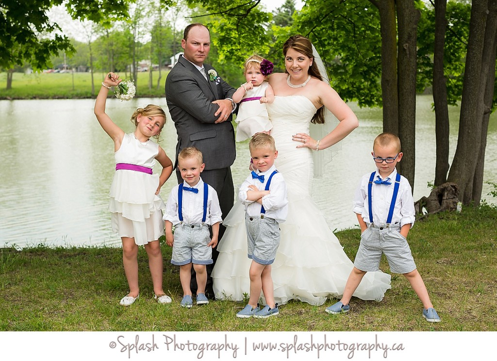 wedding_photographer_0260