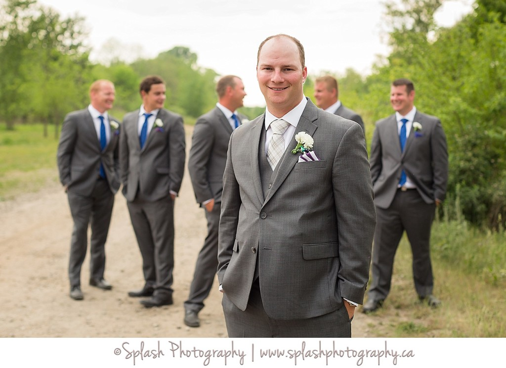 wedding_photographer_0262
