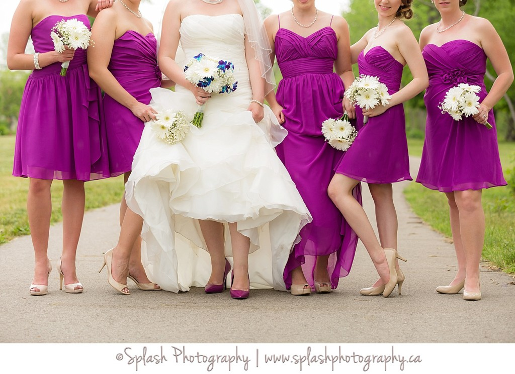 wedding_photographer_0268