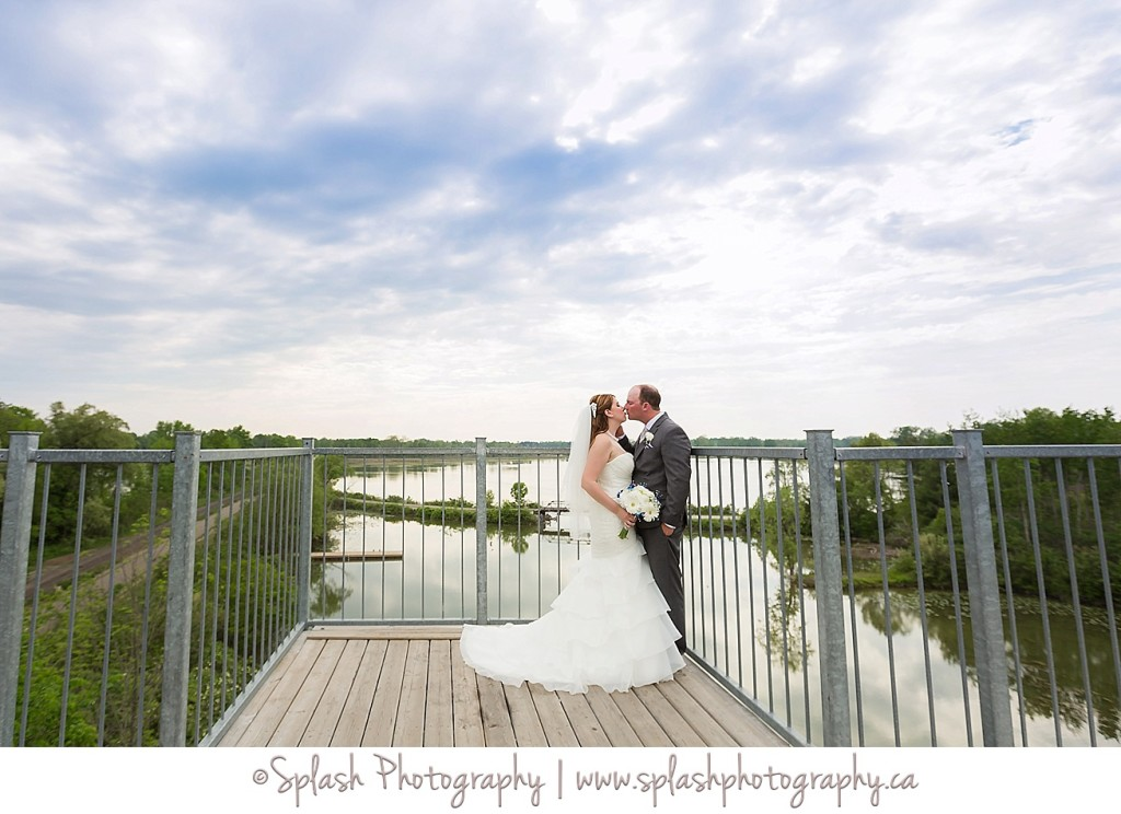 wedding_photographer_0275