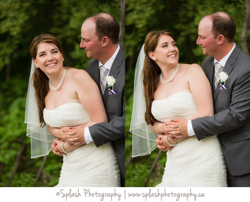 wedding_photographer_0278