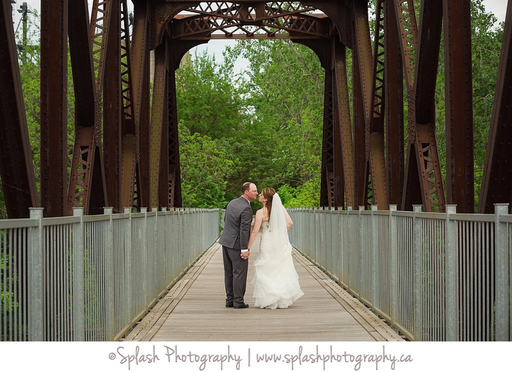 wedding_photographer_0296