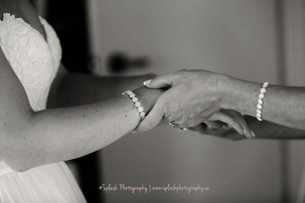 Delhi Wedding Photos_0015