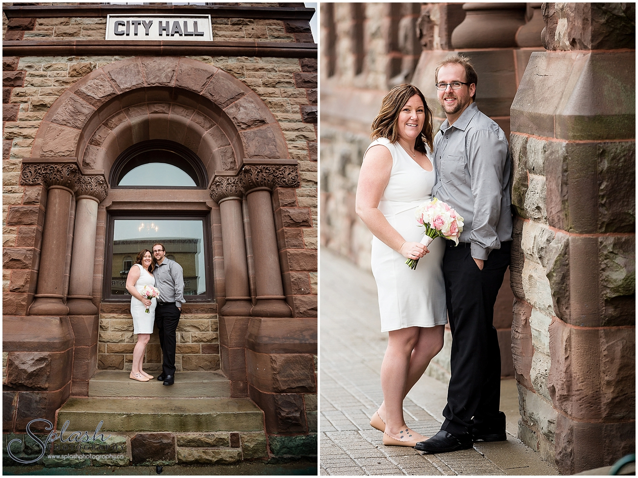 Jenilee kyles city hall wedding woodstock on march 31 2017 city hall in woodstock we were able o take some additional photos outside the beautiful building there as well it was such a pleasure to spend this junglespirit Choice Image
